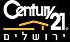 בית פרטי פינתי בן 3 קומות בשערי חסד - סנצ'ורי 21 ירושלים